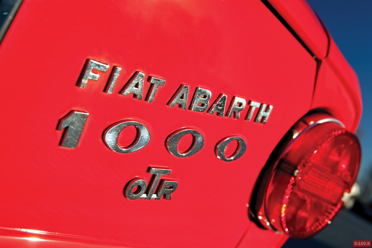 fiat-abarth-otr-1000-radiale-rm-auctions-0-100_7