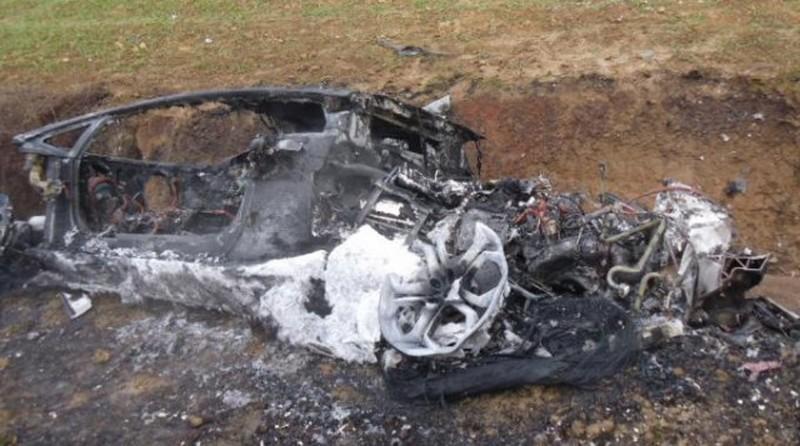 flavio-pierleoni-incidente-lamborghini-aventador_0-100