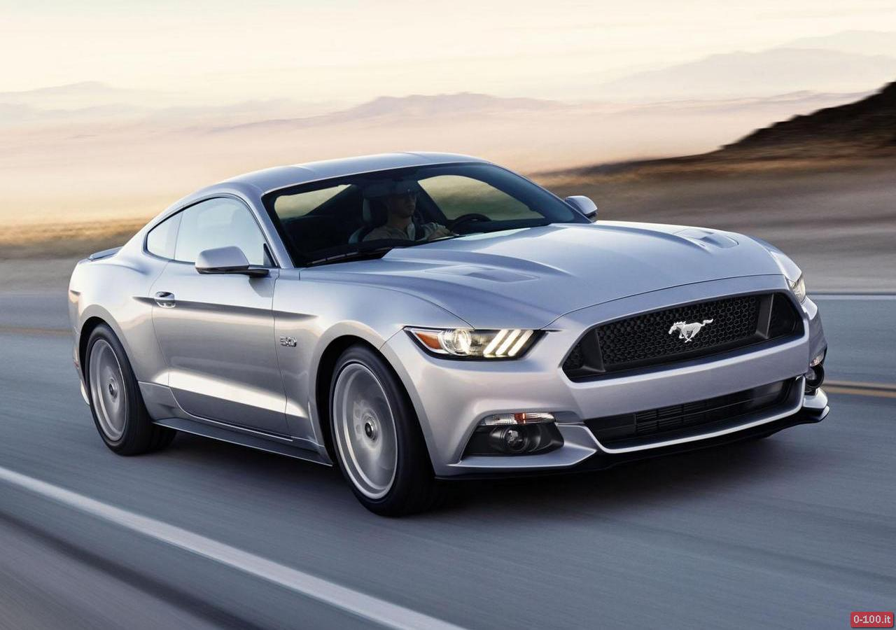 ford-mustang-2300-ecoboost-v8-5000-2014-0-100_1