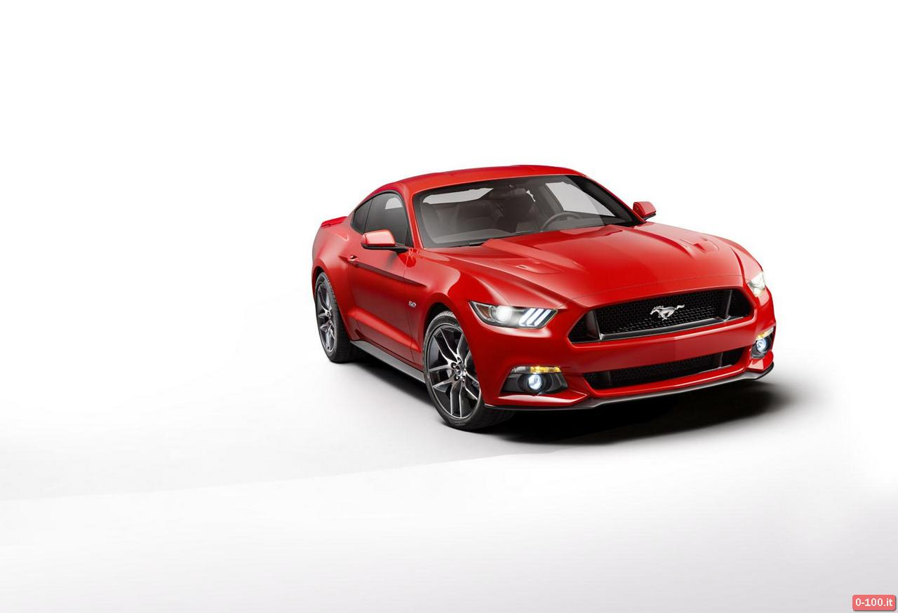 ford-mustang-2300-ecoboost-v8-5000-2014-0-100_10