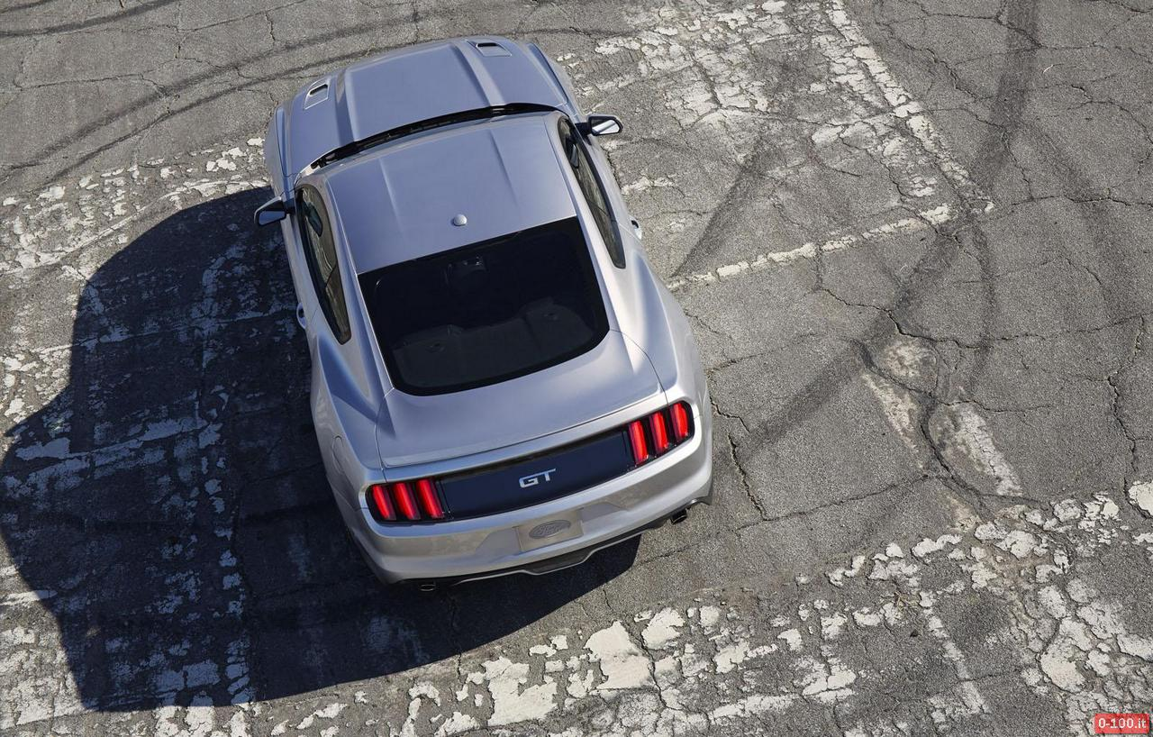 ford-mustang-2300-ecoboost-v8-5000-2014-0-100_11