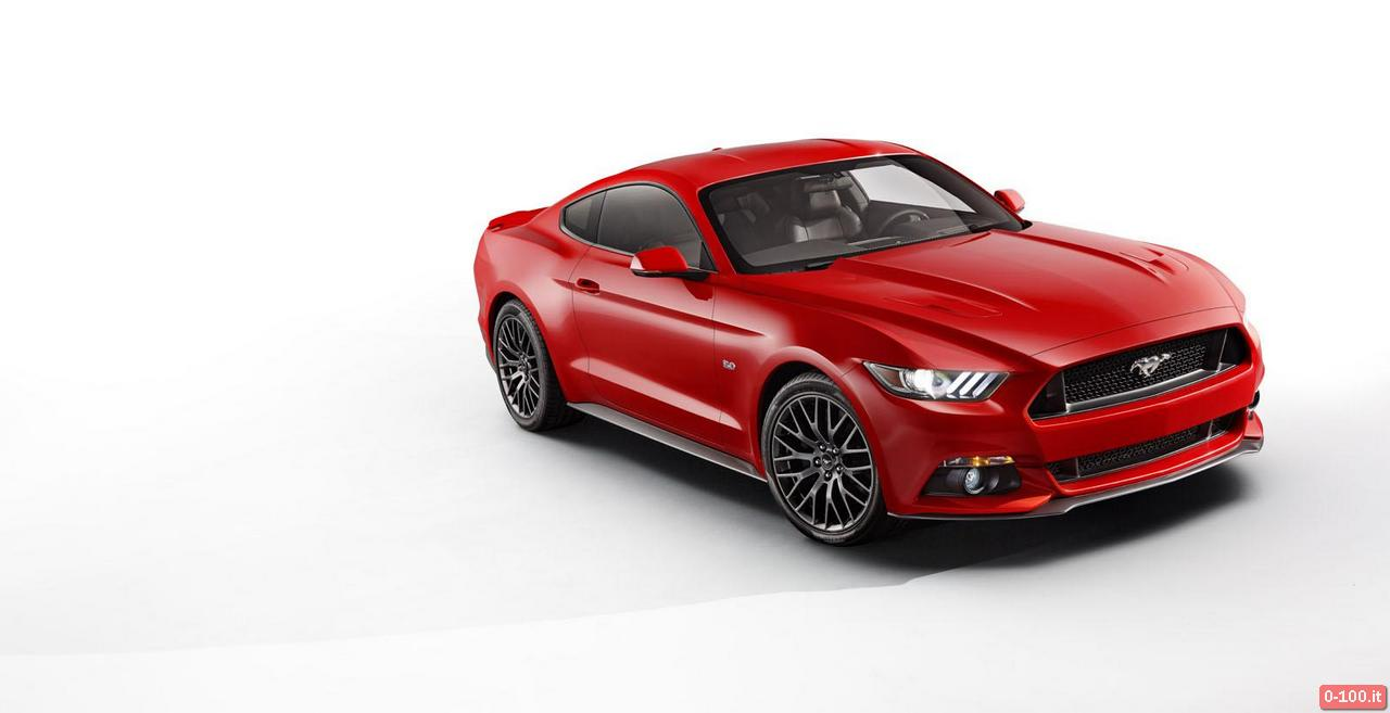 ford-mustang-2300-ecoboost-v8-5000-2014-0-100_12