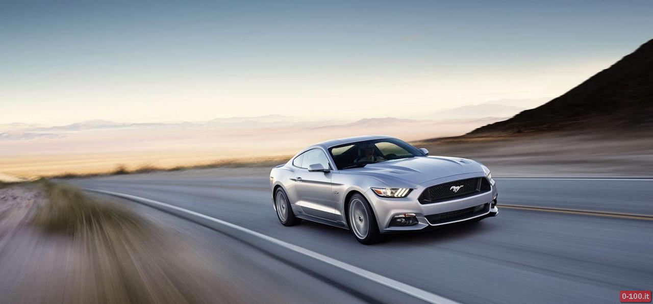 ford-mustang-2300-ecoboost-v8-5000-2014-0-100_13