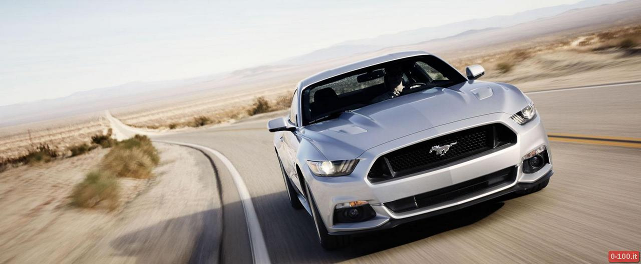 ford-mustang-2300-ecoboost-v8-5000-2014-0-100_14