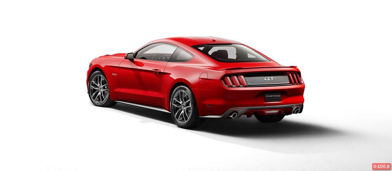 ford-mustang-2300-ecoboost-v8-5000-2014-0-100_15
