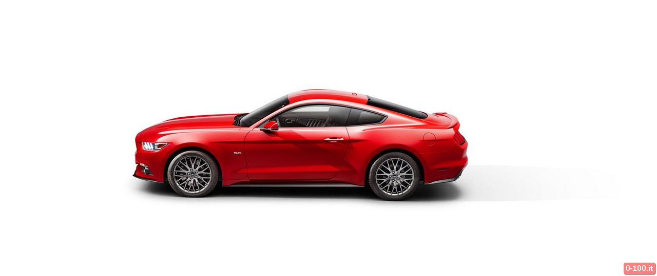 ford-mustang-2300-ecoboost-v8-5000-2014-0-100_16