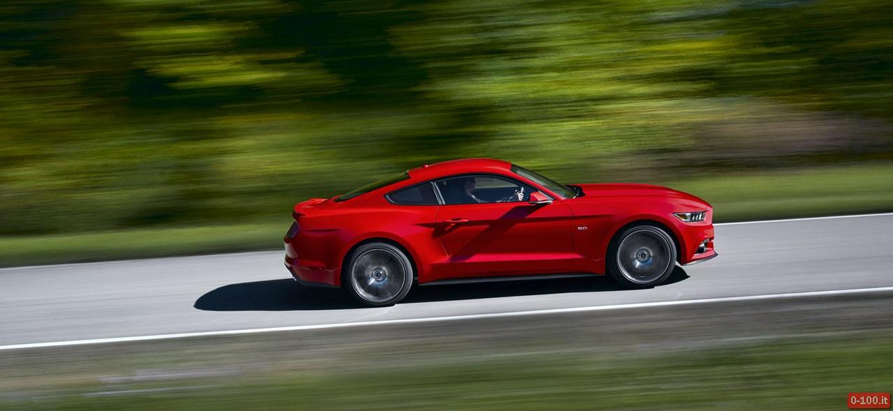 ford-mustang-2300-ecoboost-v8-5000-2014-0-100_17