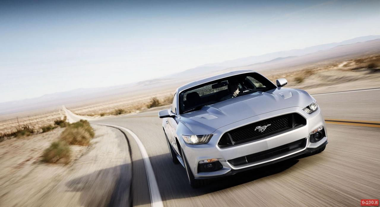 ford-mustang-2300-ecoboost-v8-5000-2014-0-100_19