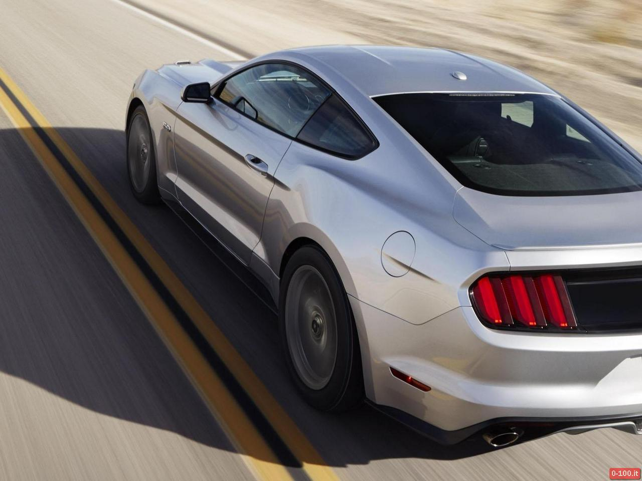 ford-mustang-2300-ecoboost-v8-5000-2014-0-100_20