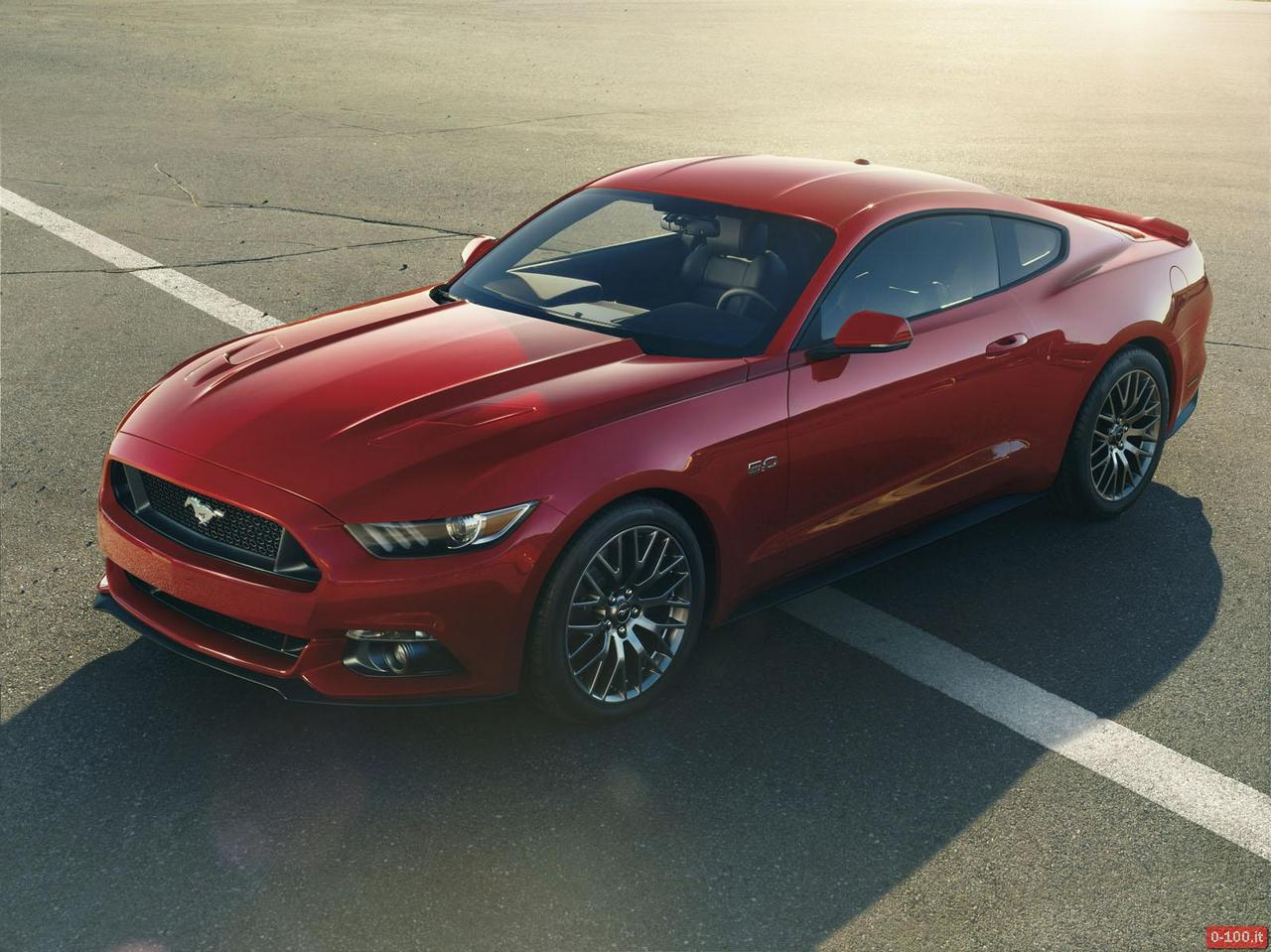 ford-mustang-2300-ecoboost-v8-5000-2014-0-100_21