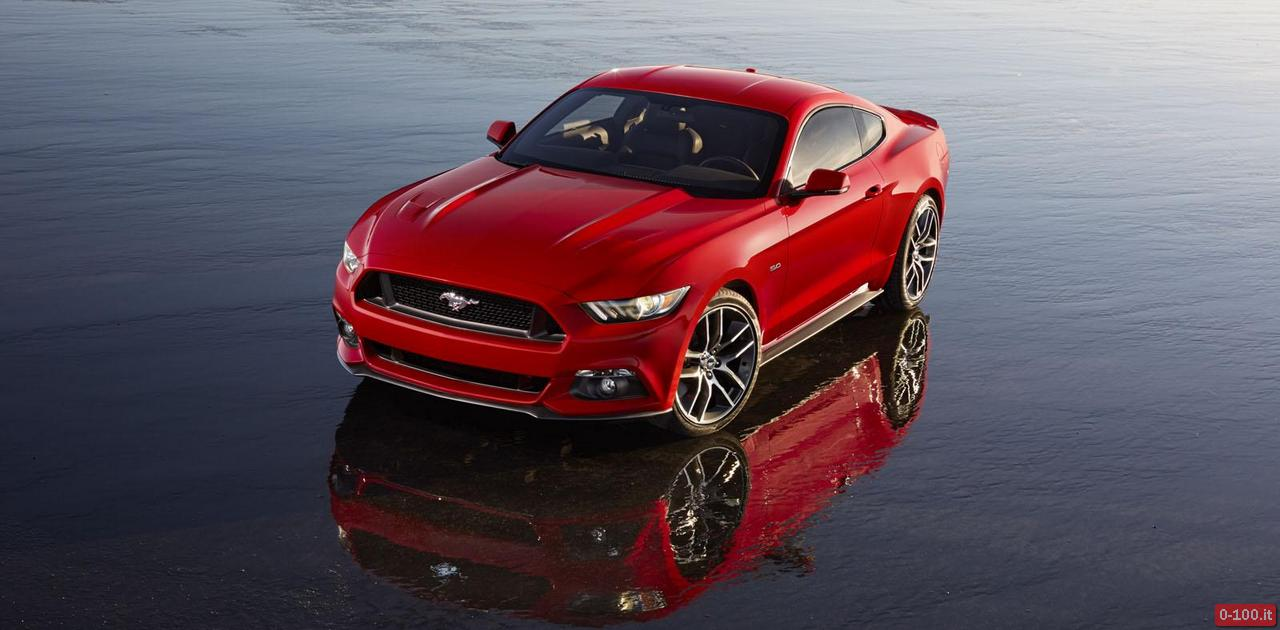 ford-mustang-2300-ecoboost-v8-5000-2014-0-100_23