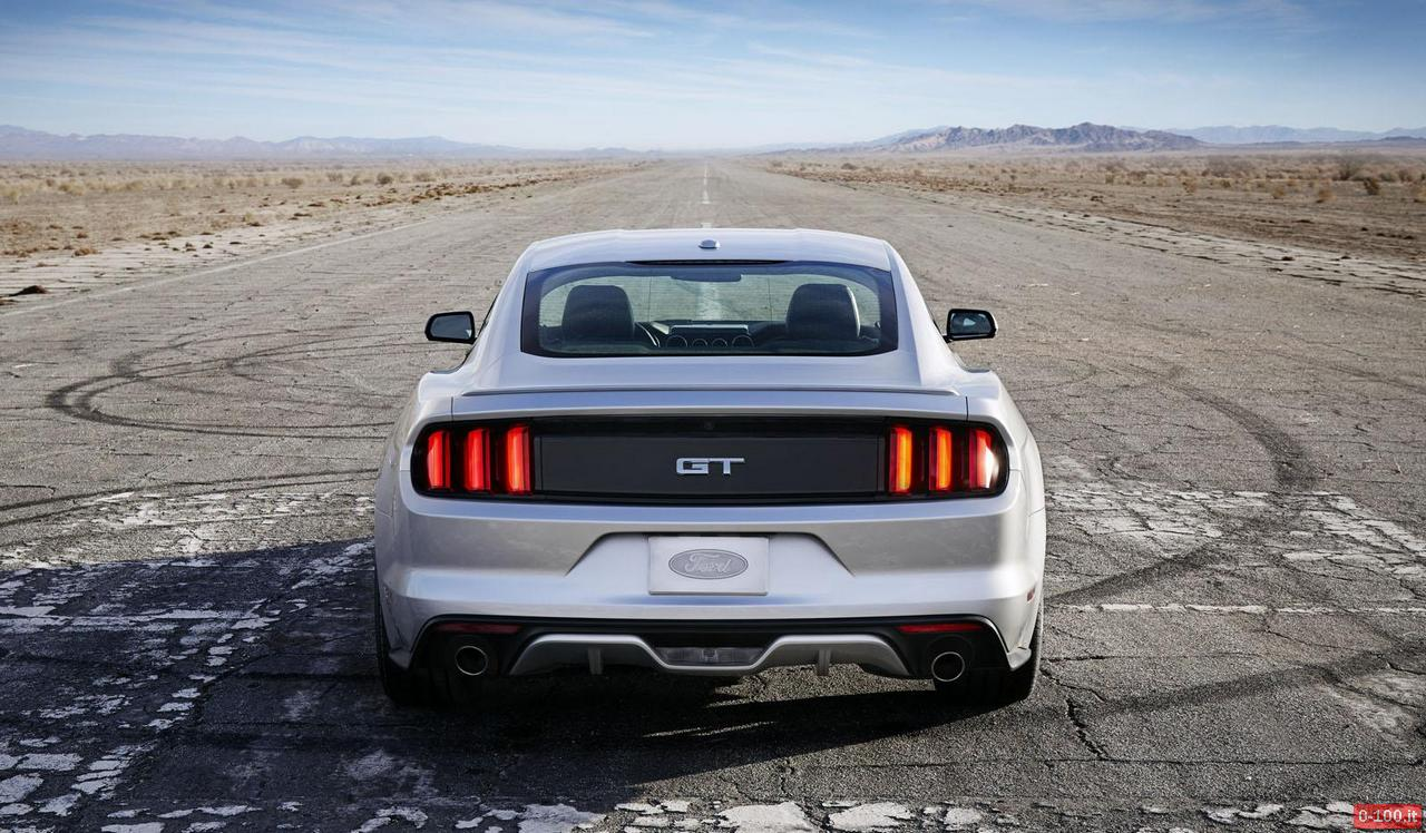 ford-mustang-2300-ecoboost-v8-5000-2014-0-100_26
