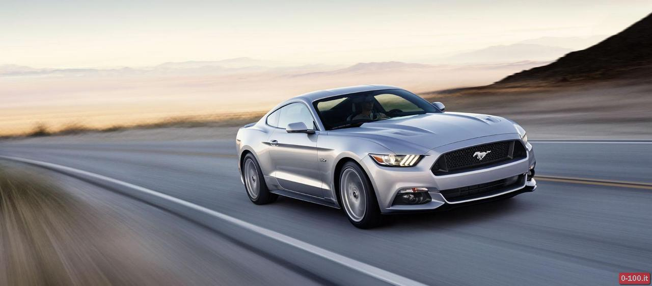 ford-mustang-2300-ecoboost-v8-5000-2014-0-100_27
