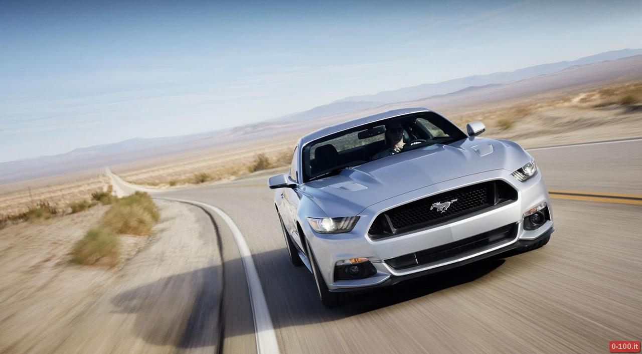 ford-mustang-2300-ecoboost-v8-5000-2014-0-100_28