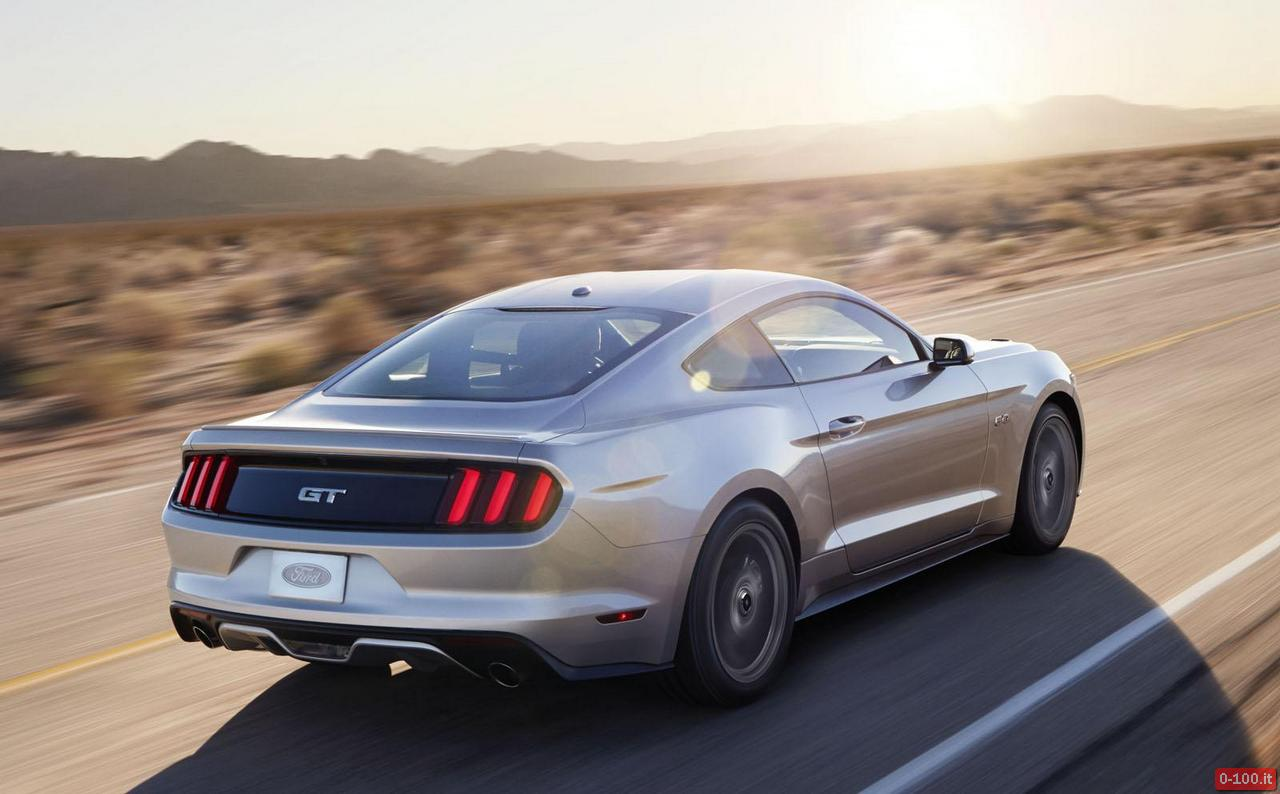 ford-mustang-2300-ecoboost-v8-5000-2014-0-100_30