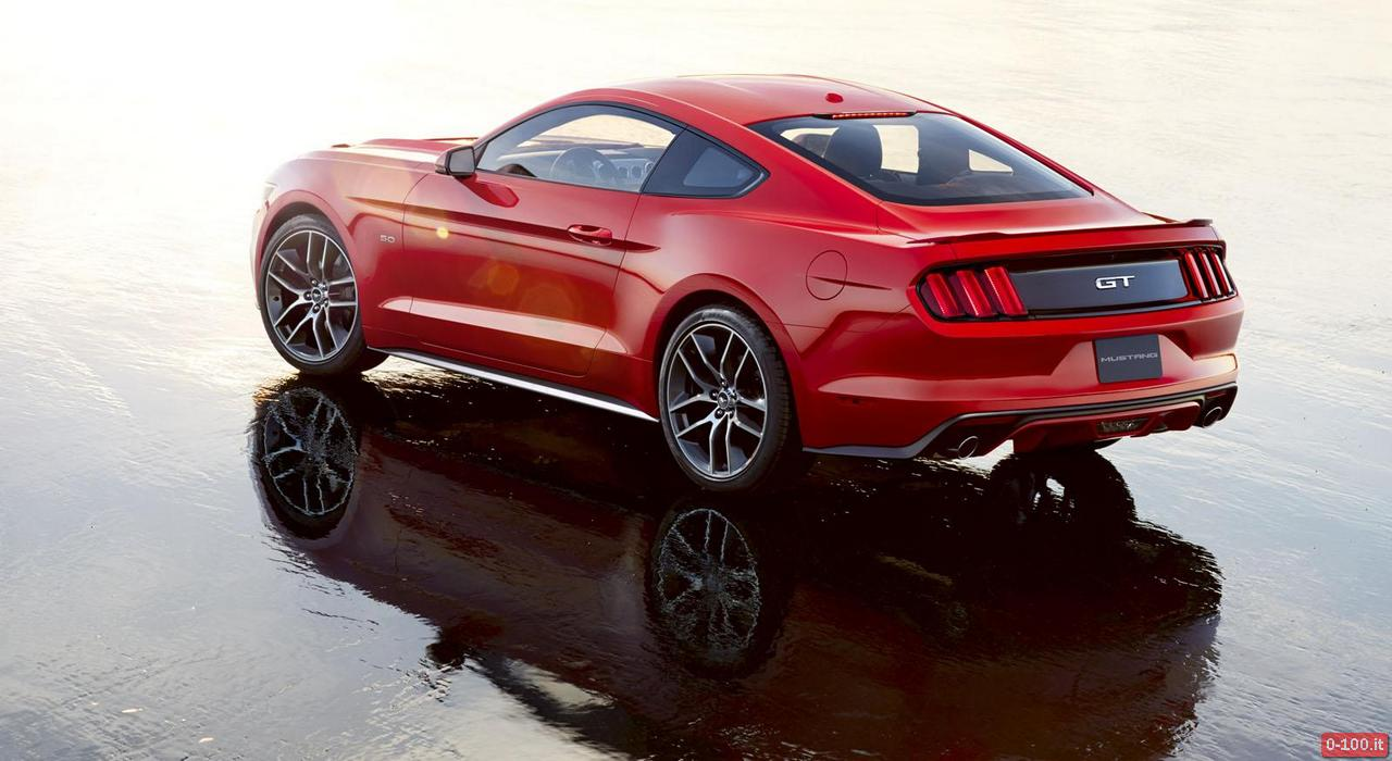 ford-mustang-2300-ecoboost-v8-5000-2014-0-100_32