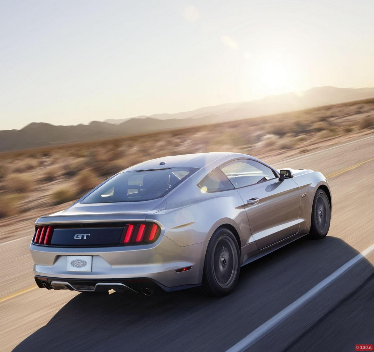 ford-mustang-2300-ecoboost-v8-5000-2014-0-100_33