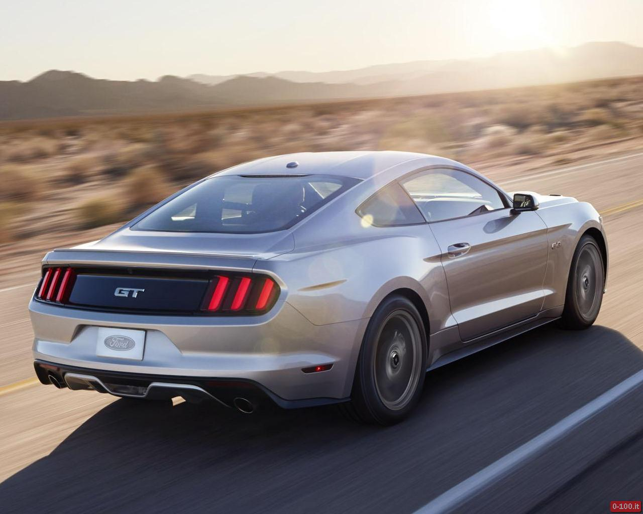 ford-mustang-2300-ecoboost-v8-5000-2014-0-100_34