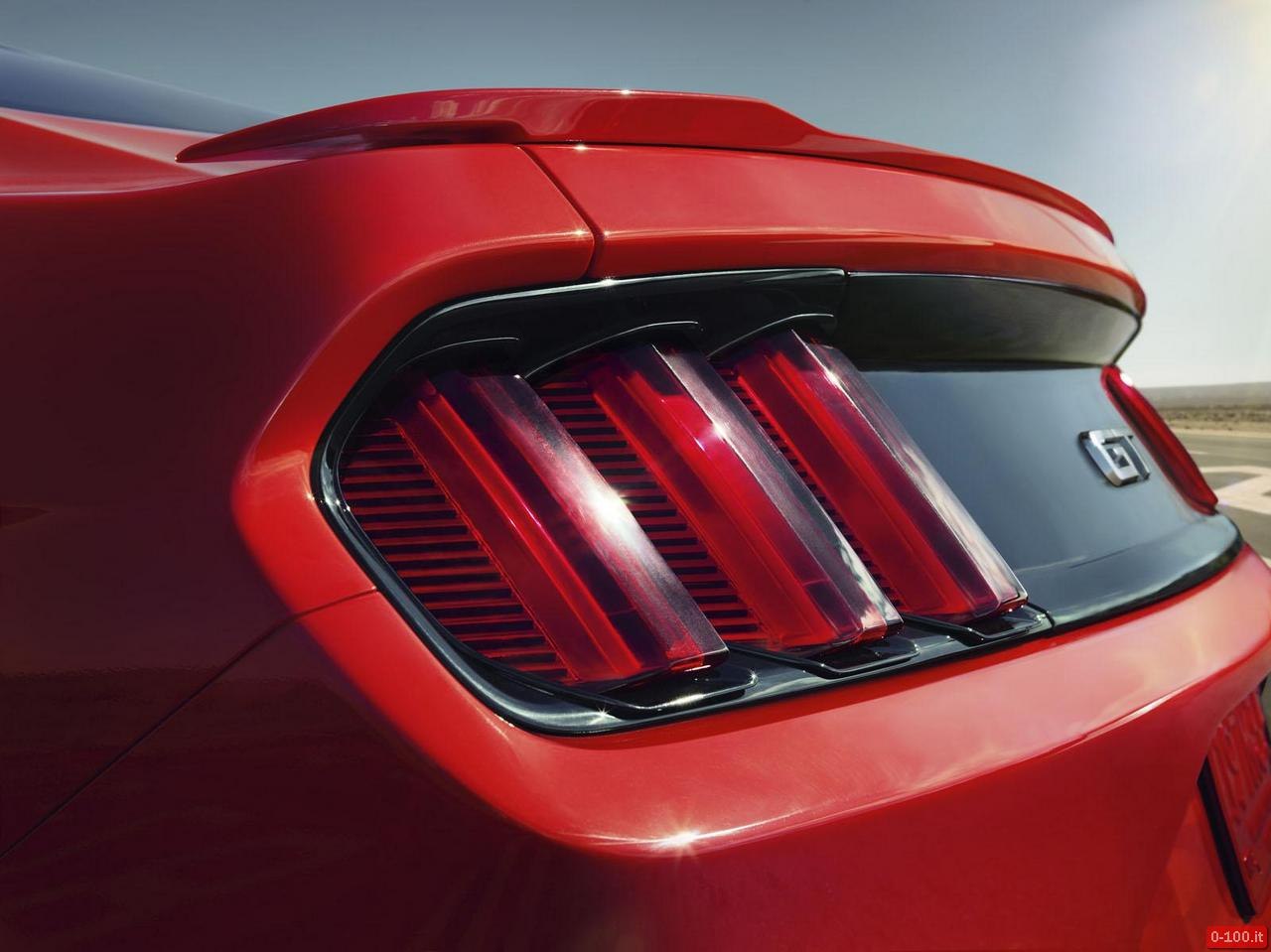 ford-mustang-2300-ecoboost-v8-5000-2014-0-100_36