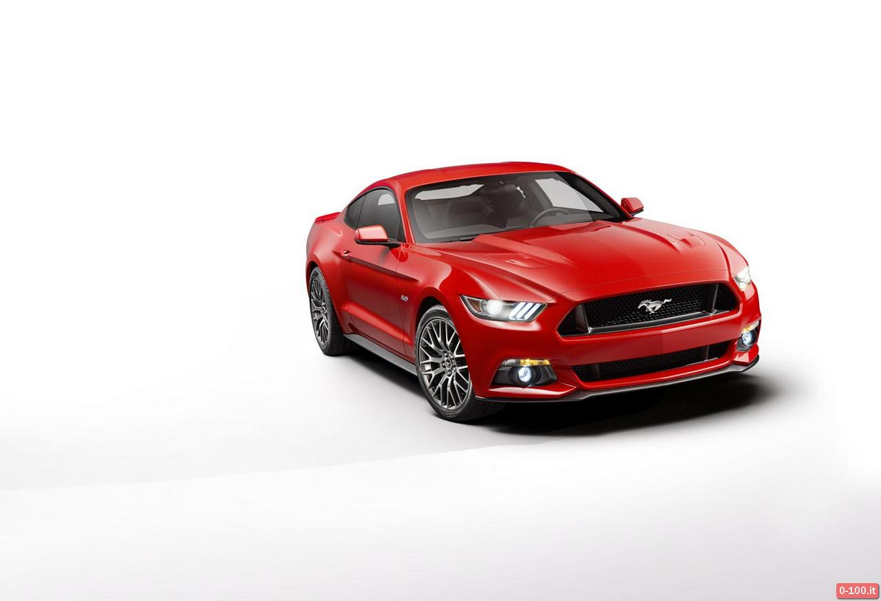 ford-mustang-2300-ecoboost-v8-5000-2014-0-100_5