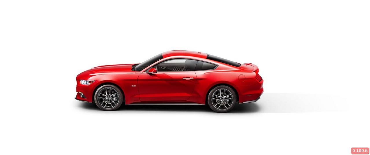 ford-mustang-2300-ecoboost-v8-5000-2014-0-100_6