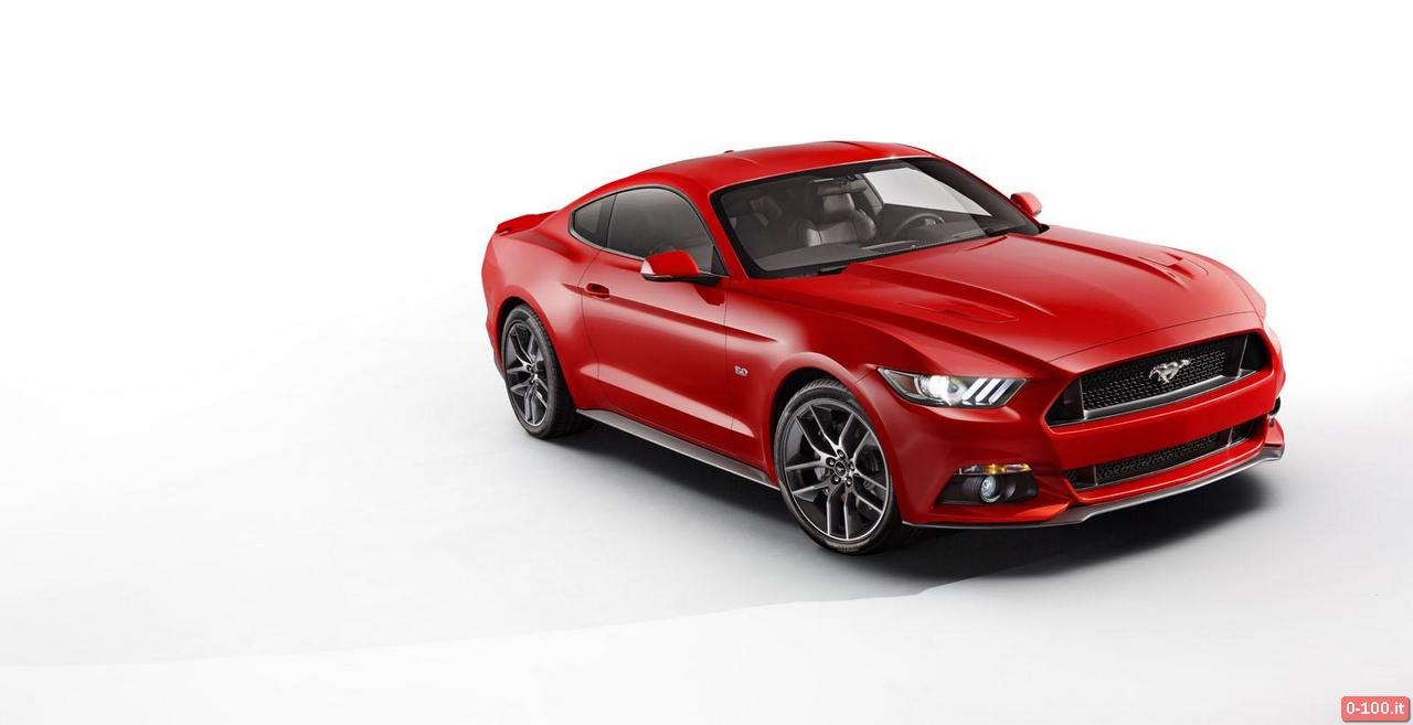 ford-mustang-2300-ecoboost-v8-5000-2014-0-100_7