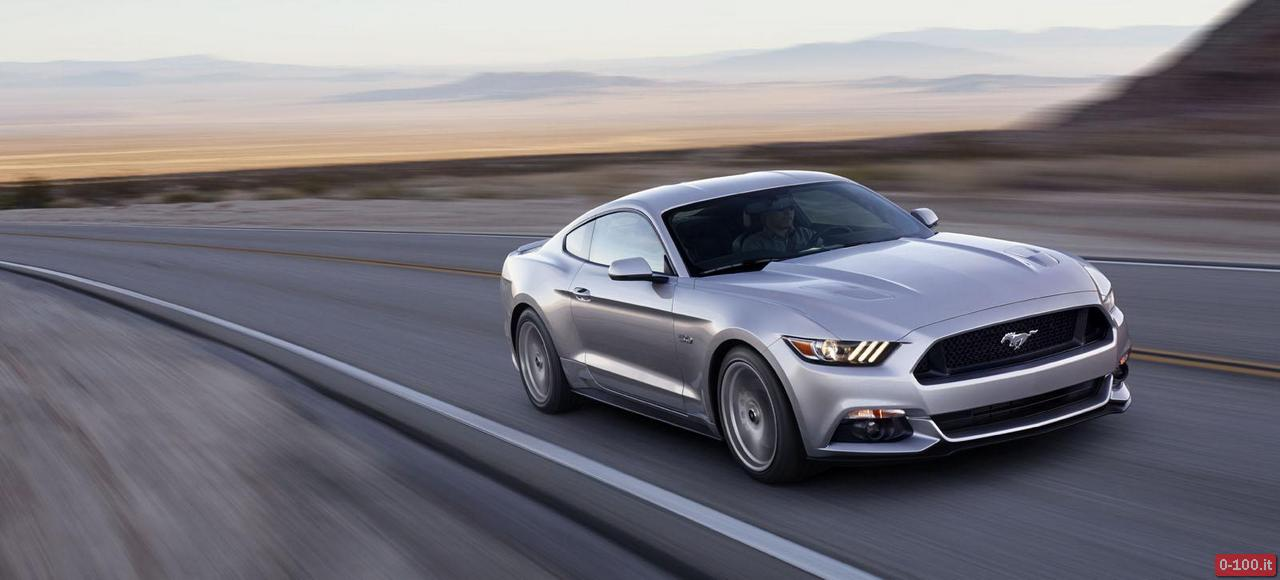 ford-mustang-2300-ecoboost-v8-5000-2014-0-100_8