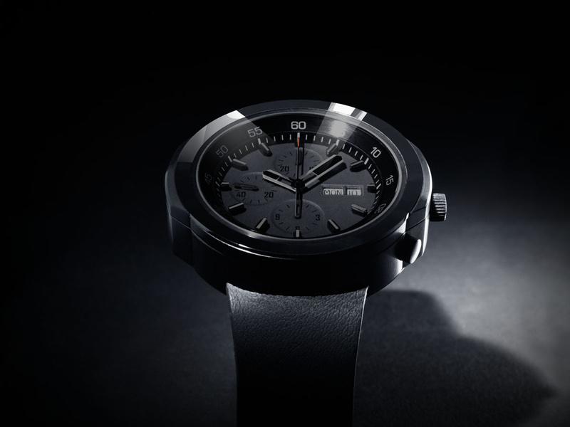 ford-watch-cronograph_design_prezzo_price-0-100_2