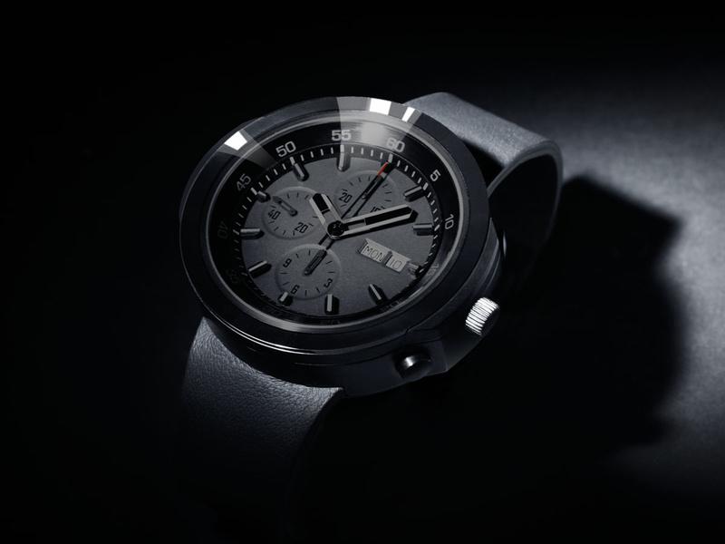 ford-watch-cronograph_design_prezzo_price-0-100_3