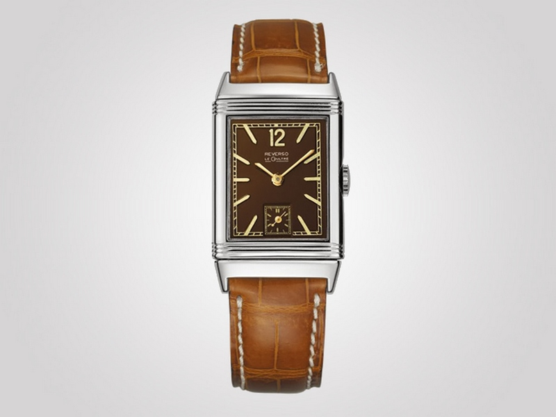 jaeger-lecoultre-grande-reverso-ultra-thin-1931-chocolate-dial-2 (1)
