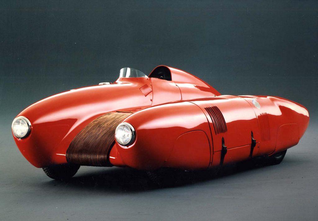 la-bisiluro-da-corsa-damolnar-1955-0-100_1