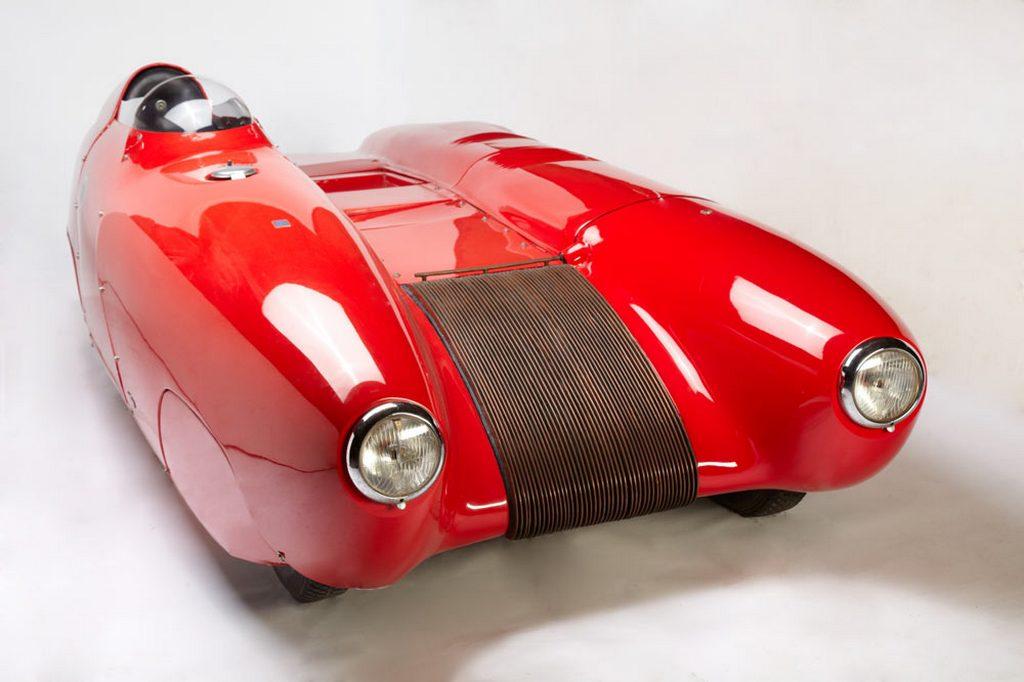 la-bisiluro-da-corsa-damolnar-1955-0-100_3