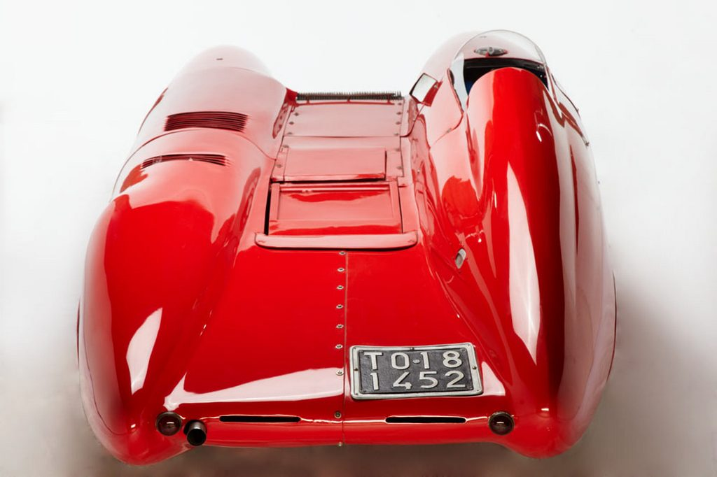 la-bisiluro-da-corsa-damolnar-1955-0-100_4