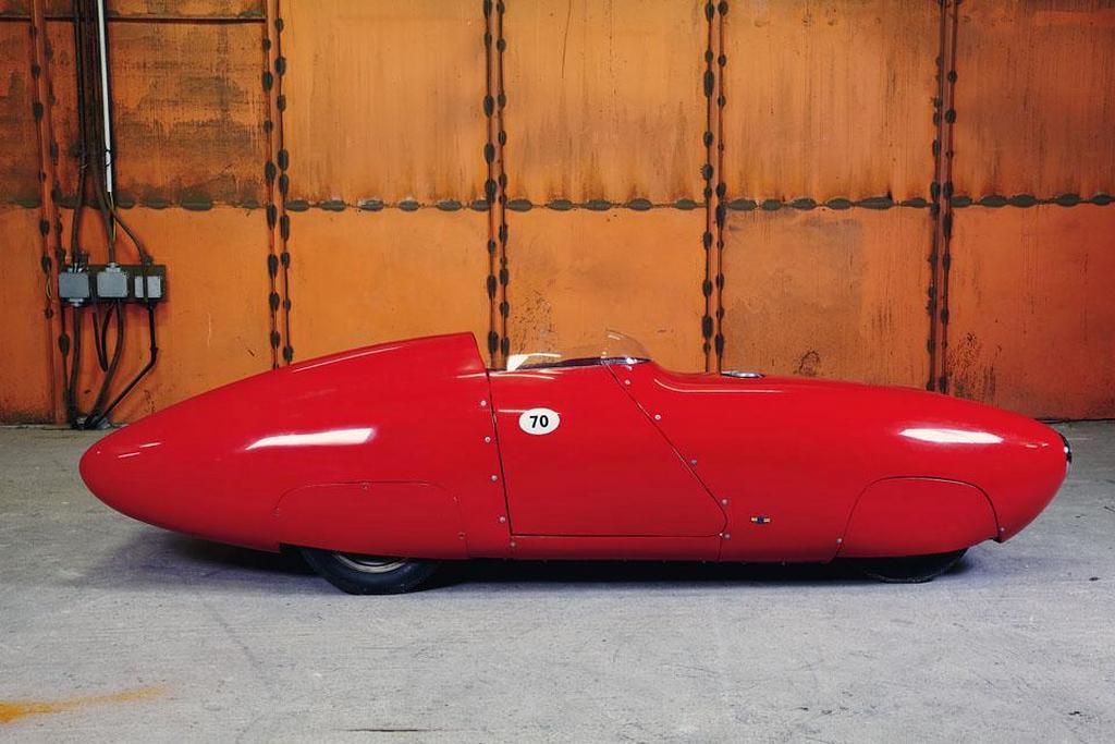la-bisiluro-da-corsa-damolnar-1955-0-100_5