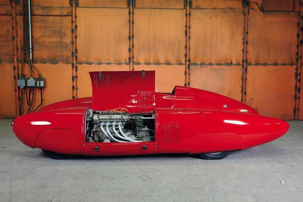 la-bisiluro-da-corsa-damolnar-1955-0-100_6