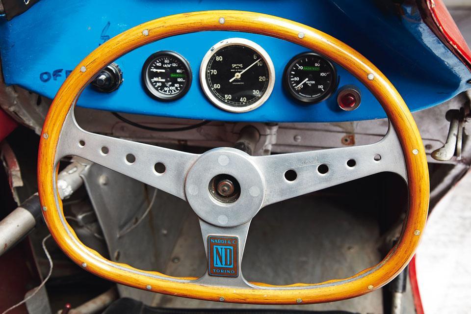 la-bisiluro-da-corsa-damolnar-1955-0-100_7