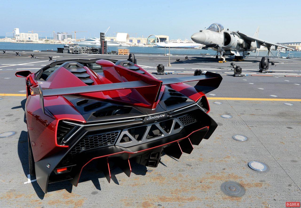 lamborghini-veneno-roadster-cavour-abu-dhabi-price-0-100_1
