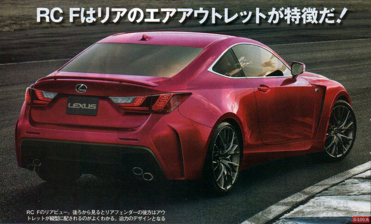 lexus-rc-f-coupe_0-100