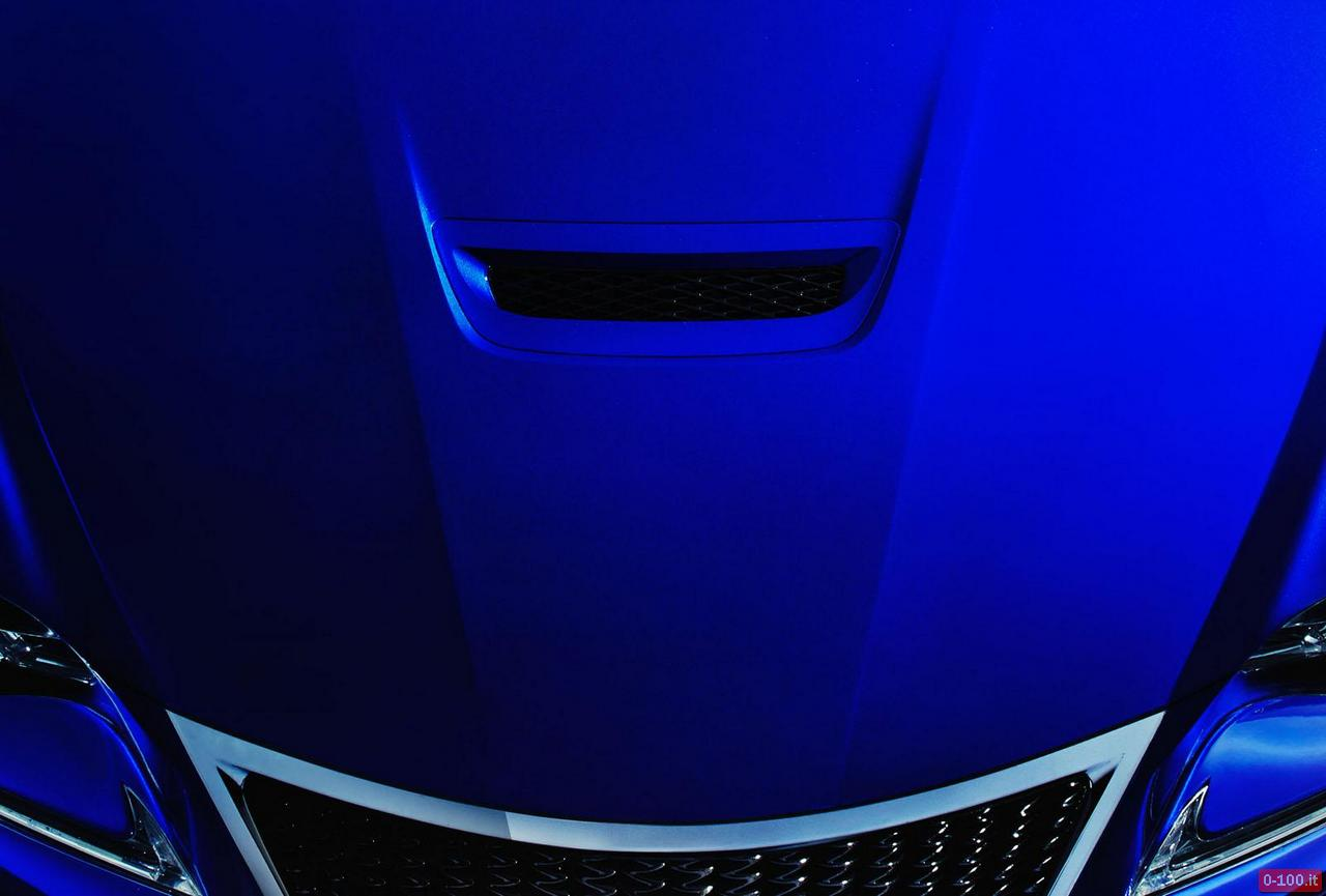lexus-rc-f-detroit-naias-2014-0-100_1