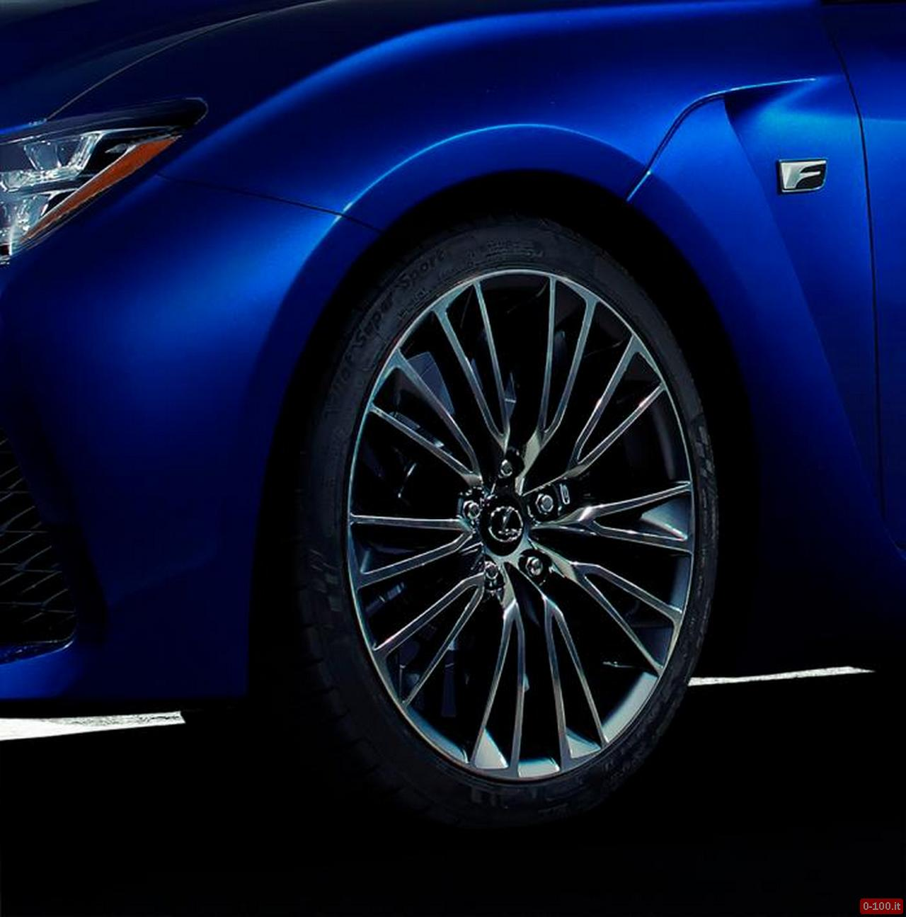 lexus-rc-f-detroit-naias-2014-0-100_2