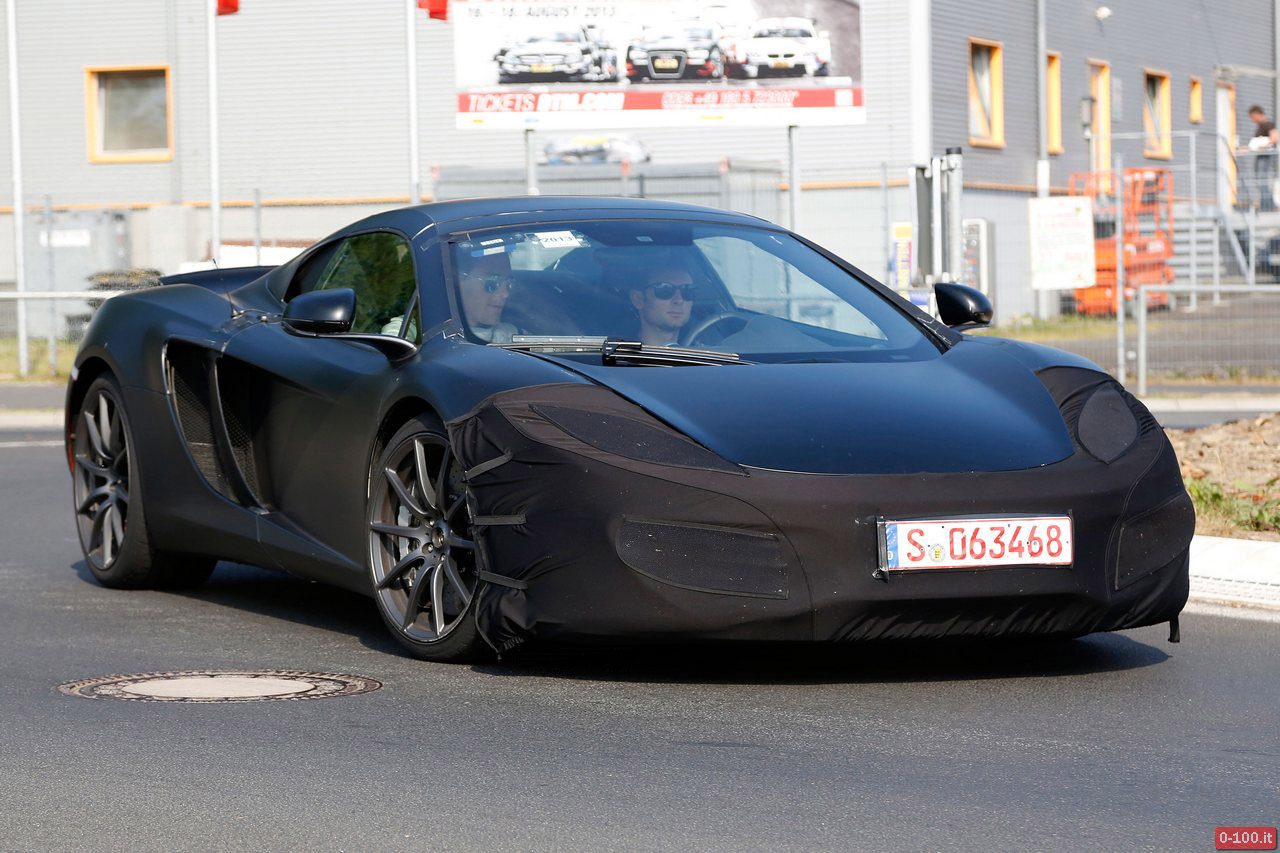 mclaren-p13-v8-biturbo-450-hp-paris-2014-0-100_1