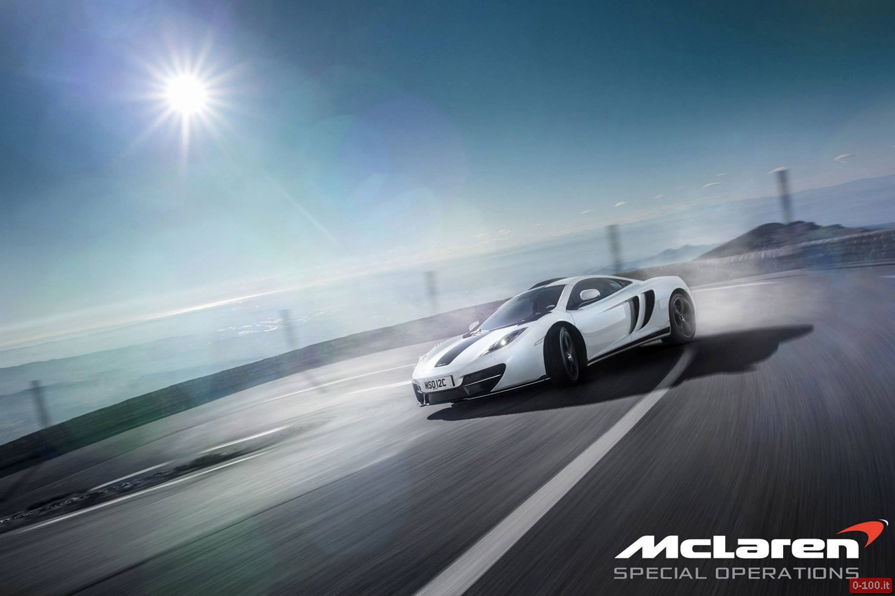 mclaren-special-operations-mclaren-mp4-12c-concept-car-0-100_1