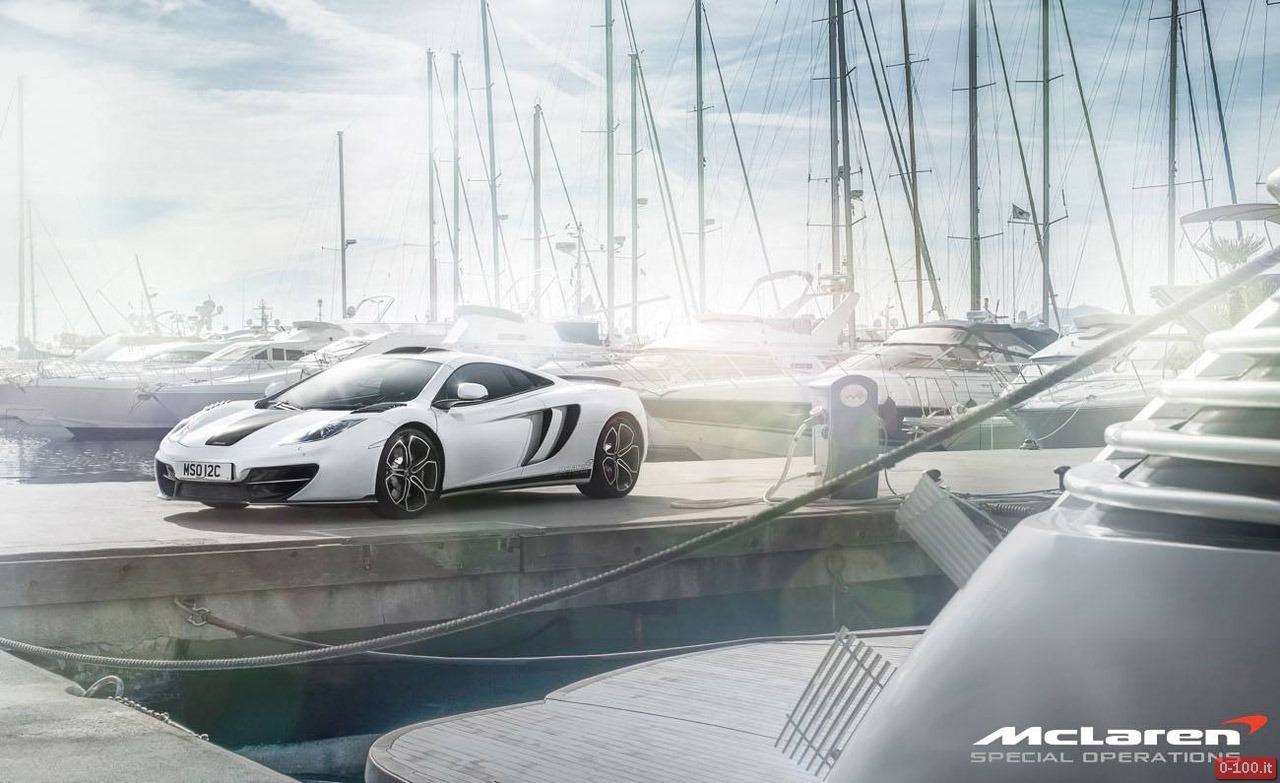 mclaren-special-operations-mclaren-mp4-12c-concept-car-0-100_2