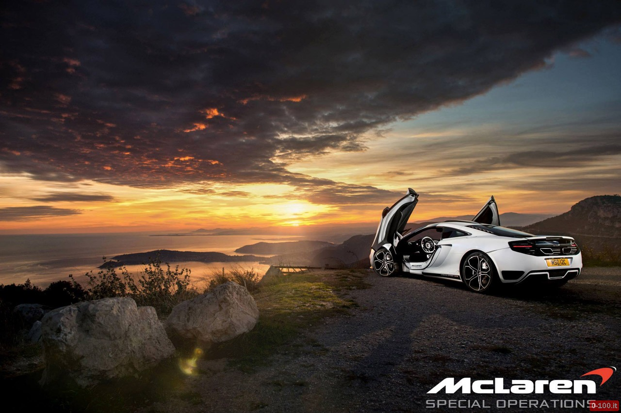 mclaren-special-operations-mclaren-mp4-12c-concept-car-0-100_3