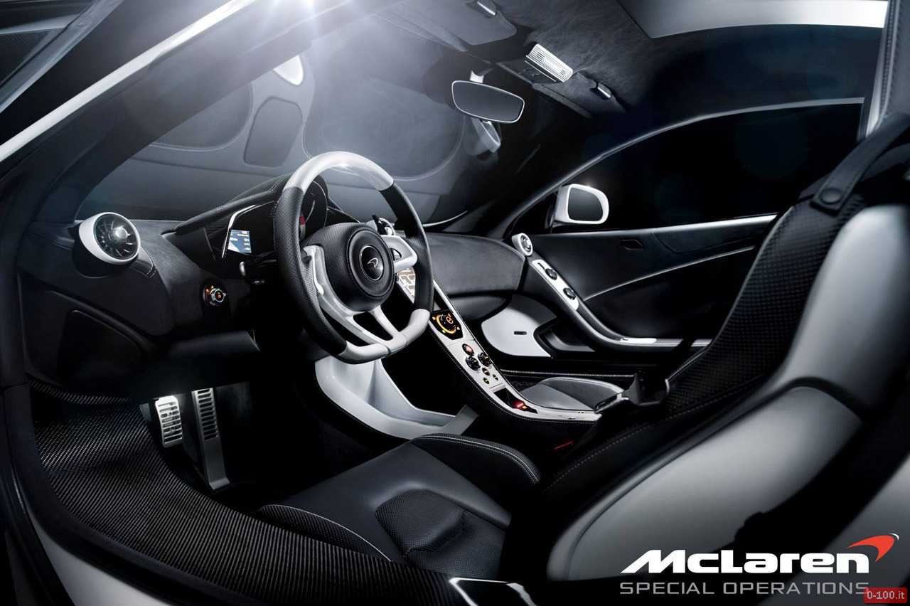 mclaren-special-operations-mclaren-mp4-12c-concept-car-0-100_8