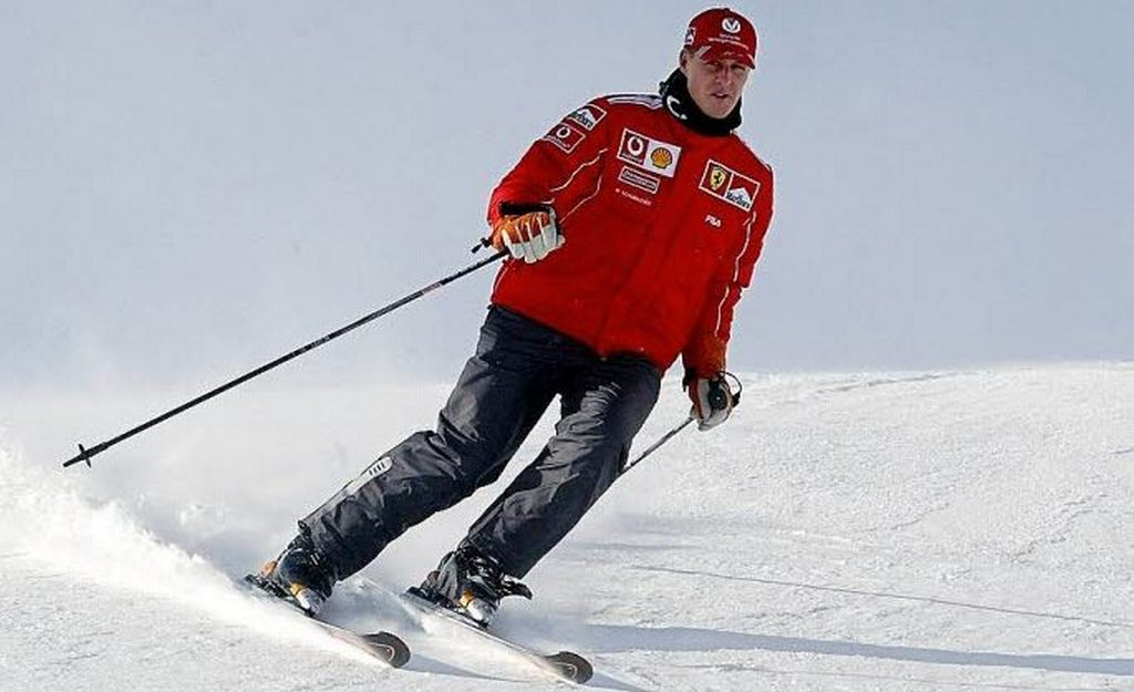 michael-schumacher-accident-meribel-ski-grenoble_0-100
