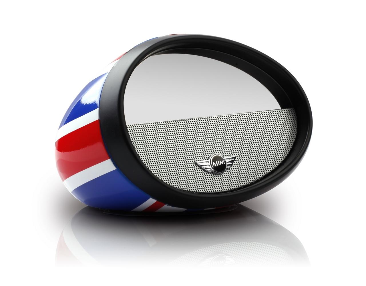 mini-speaker-cooper-mirror-boombox-prezzo-price-0-100_1