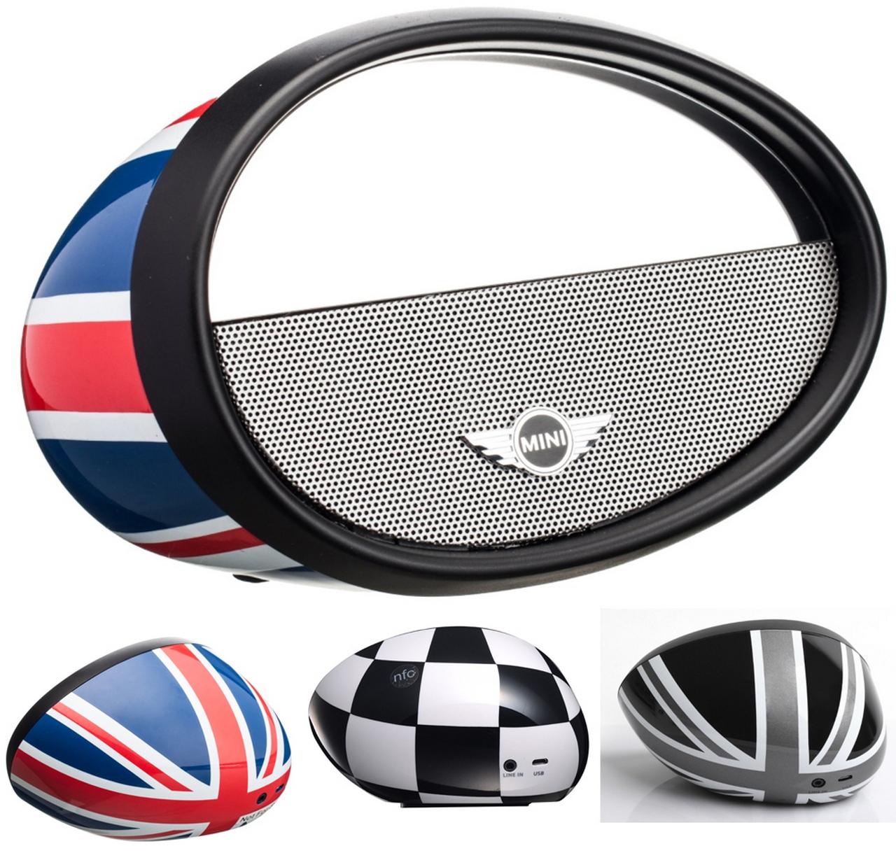 mini-speaker-cooper-mirror-boombox-prezzo-price-0-100_4