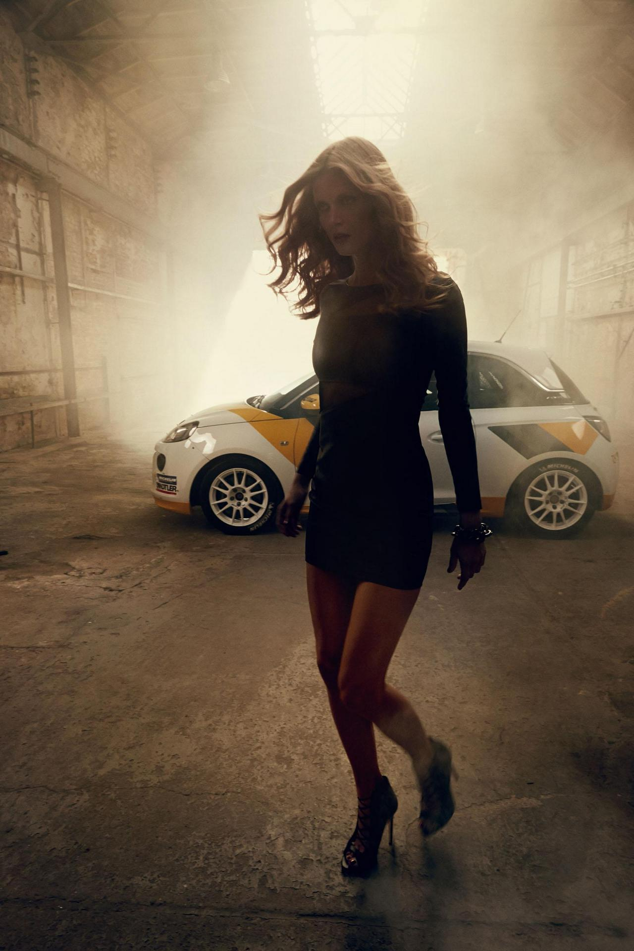 opel-adam-by-bryan-adams-0-100_2