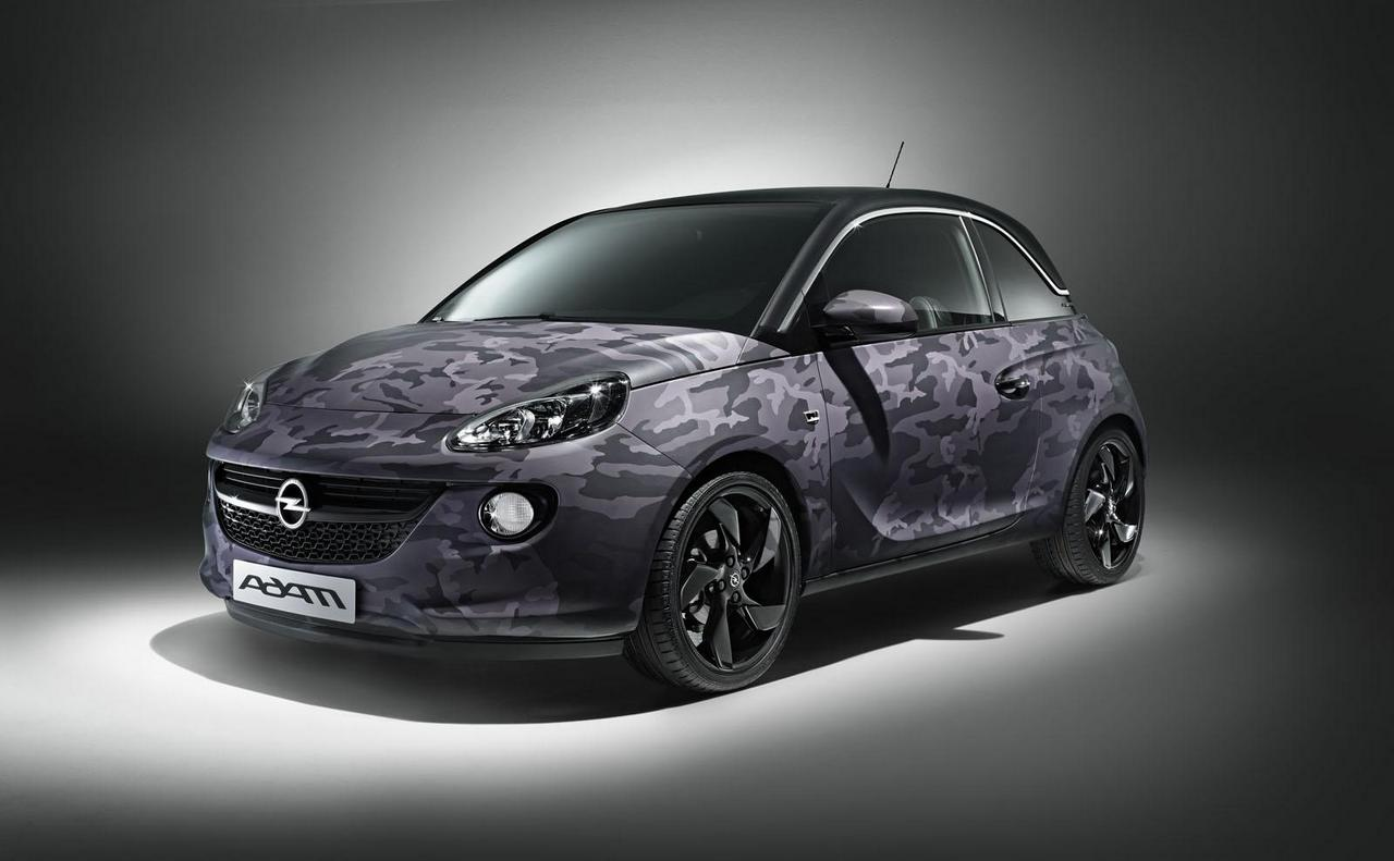 opel-adam-by-bryan-adams-0-100_5